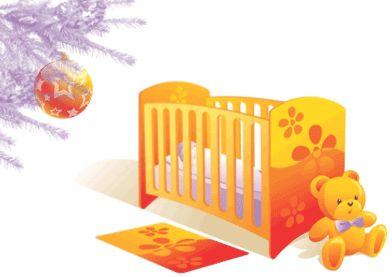 Недели беременности 2013